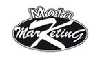 MotoMarketing
