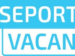 Inscriptions Passeport Vacances 2016